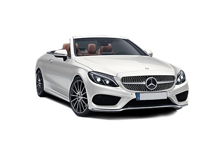 Mercedes lease deals cheap mercedes car contract hire for Cheapest mercedes benz lease