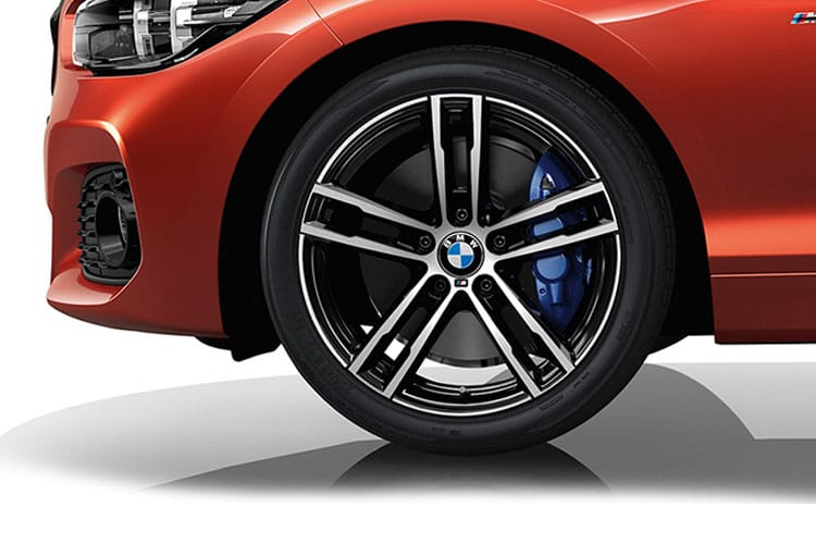 1-series-5-door-sporthatch-bm1h-19a.jpg - 118i 5 Door Sporthatch 1.5 M Sport Shadow Edition
