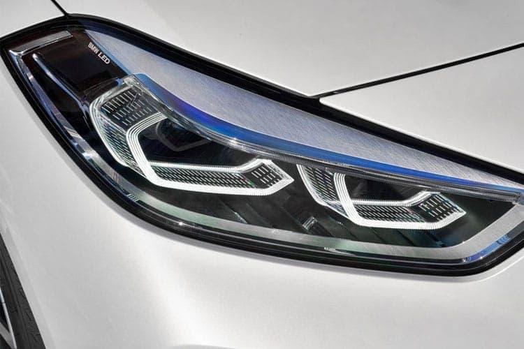 1-series-f40-sporthatch-bm1s-20b.jpg - 118i Sporthatch 1.5 M Sport Steptronic Auto