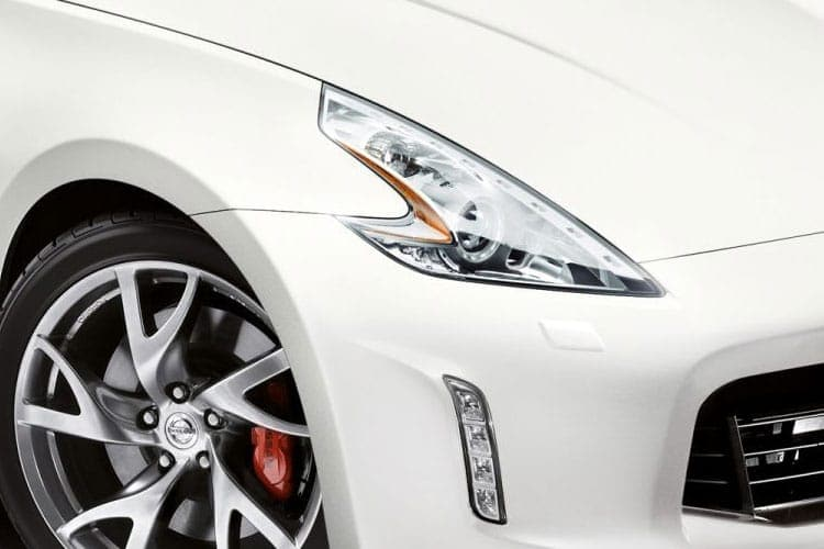 370z-coupe-ni37-19.jpg - 2 Door Coupe 3.7 V6 328ps Gt