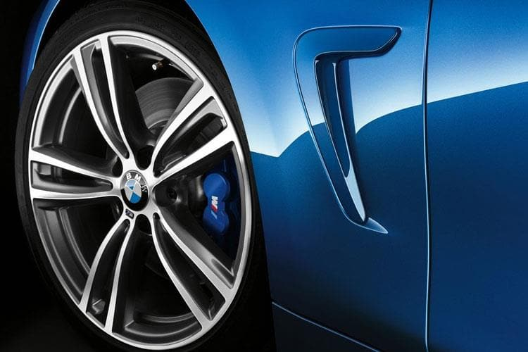 4-series-convertible-bm4t-19a.jpg - 420i Convertible 2 Door 2.0 M Sport Auto Lci