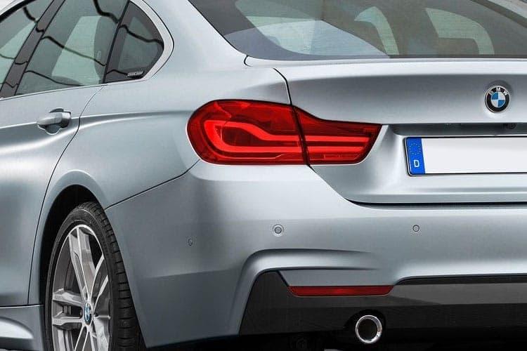 4-series-gran-coupe-bm4s-20.jpg - 420i 5 Door Gran Coupe 2.0 M Sport Lci