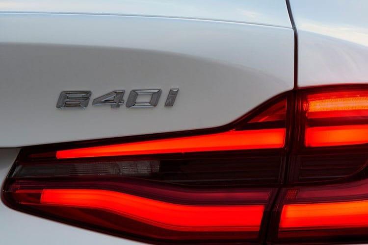 6-series-gran-turismo-bm6t-17a.jpg - 630i 4 Door Gran Turismo 2.0 Se Auto