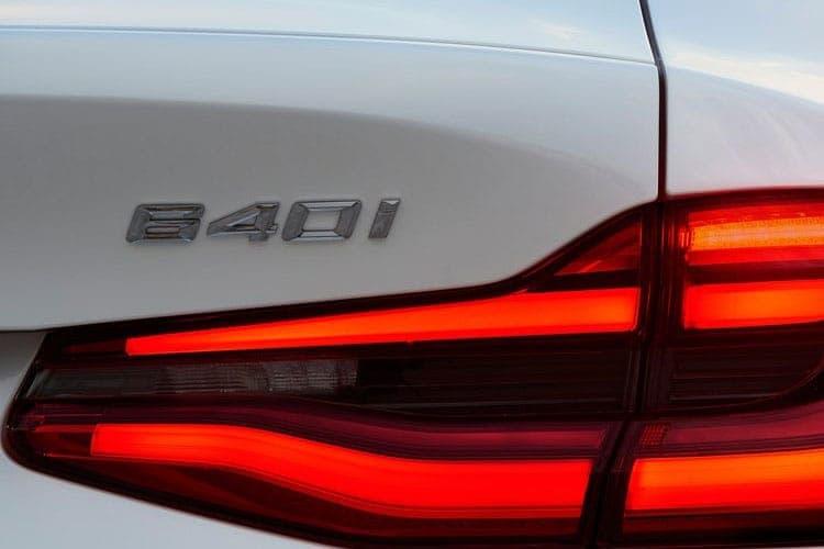 6-series-gran-turismo-bm6t-20.jpg - 620d 4 Door Gran Turismo 2.0 Se Auto