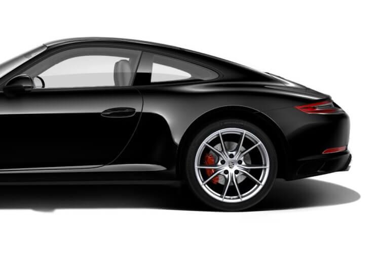 911-po91-18.jpg - Carrera 3.0 2 Door Coupe