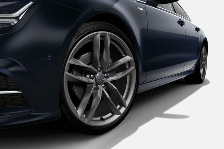 a7-sportback-aua7-18.jpg - Sportback 3.0 Tdi 218 S Line Ultra S Tronic