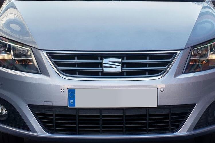 alhambra-seal-20.jpg - 2.0 Tdi 150 Ecomotive Se L Nr