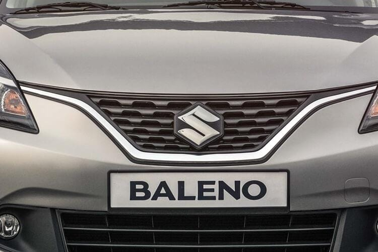 baleno-suba-16.jpg - 5 Door Hatch 1.2 Dualjet Sz3