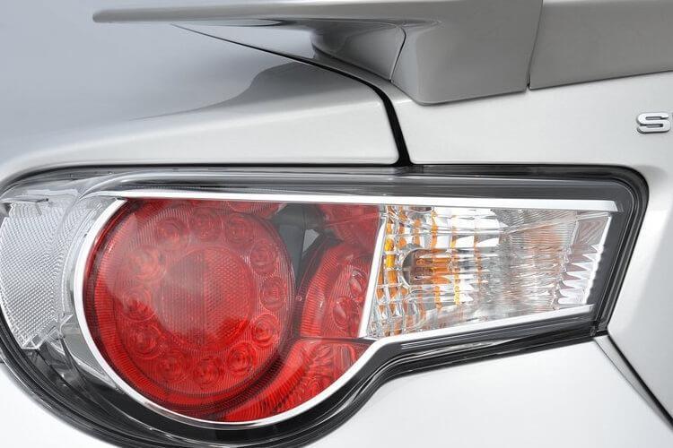 brz-sbbr-17.jpg - 2018 2 Door Coupe 2.0i Se Lux Nav Auto