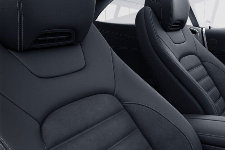 c-class-cabriolet-mecl-21.jpg - C300 Cabriolet 2.0 Amg Line Edition Premium Auto