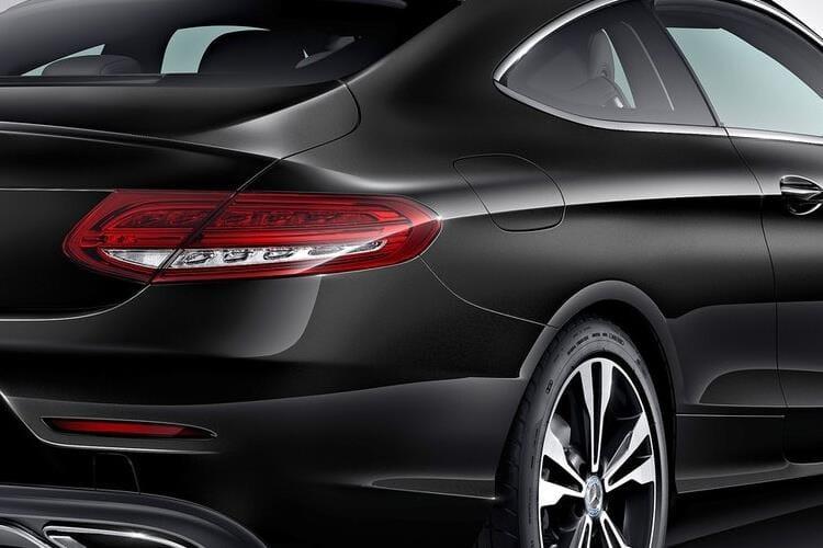 c-class-coupe-mecc-18.jpg - C250d Coupe 2.1 Amg Line Premium Auto 4matic