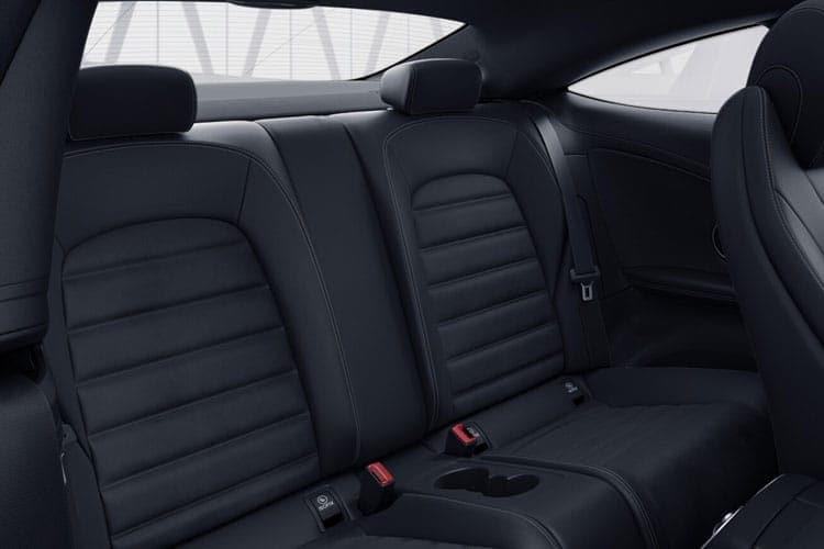 c-class-coupe-mez6-18.jpg - 2018 C200 Coupe 2.0 Amg Line