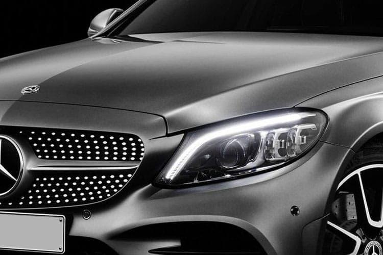 c-class-estate-mezo-19a.jpg - C220d Estate 2.0 Amg Line Premium Auto