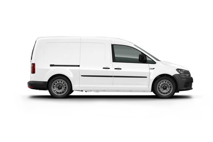 caddy-maxi-vwma-18.jpg - Van C20 2.0 Tdi 150 Highline Bluemotion Technology