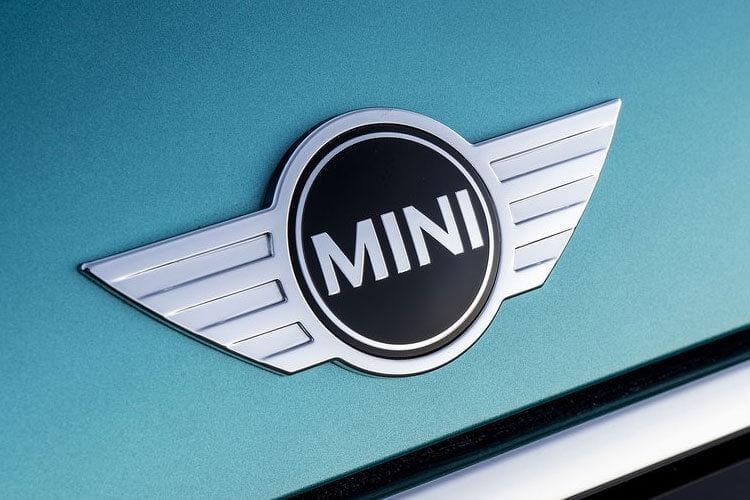 convertible-mbmc-16a.jpg - 1.5 Cooper D Chili Auto