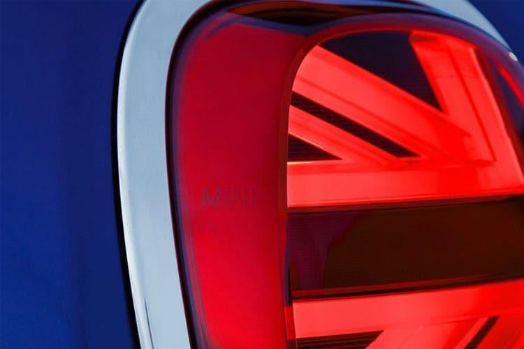 convertible-mbmc-19a.jpg - 2.0 Cooper S Sport Comfort Pack Steptronic