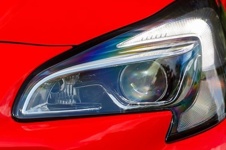 corsa-3-door-hatch-vaco-19a.jpg - 3 Door Hatch 1.4 75ps Sri Nav
