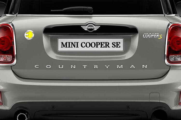 countryman-phev-mbch-19a.jpg - Countryman 1.5 Cooper S E All4 Sport