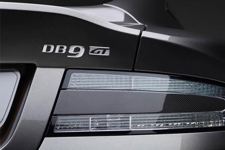 db9-asd9-17.jpg - 2 Door Convertible 6.0 Gt Volante Touchtronic