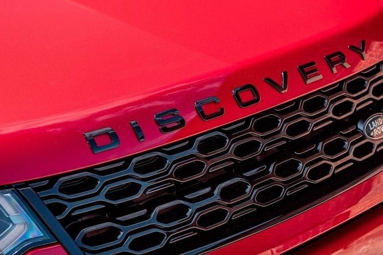 discovery-sport-lrds-21.jpg - Sport 2.0 D165 Fwd 5seat