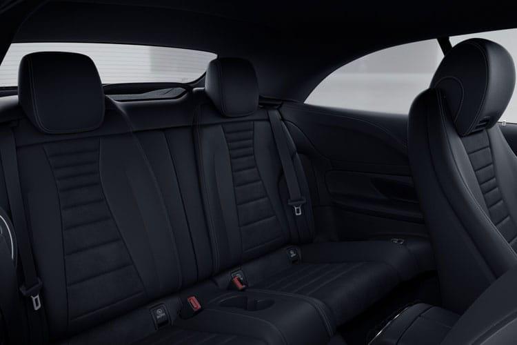 e-class-cabriolet-meec-19.jpg - E220d Cabriolet 2.0 194 Amg Line Premium Plus 9g-tronic Plus 4matic