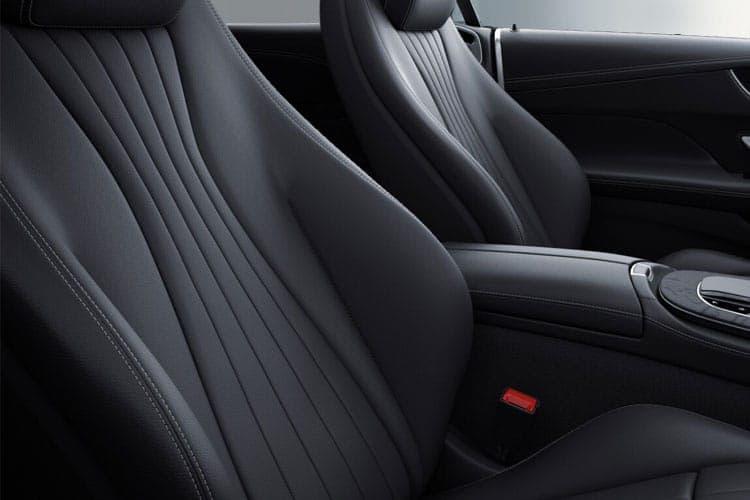 e-class-cabriolet-meec-21.jpg - E220d Cabriolet 2.0 194 Amg Line Ned Premium Plus Auto