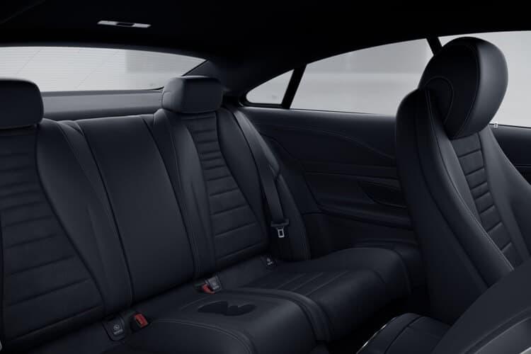 e-class-coupe-meeq-20a.jpg - E220d Coupe 2.0 194hp Amg Line Premium Auto
