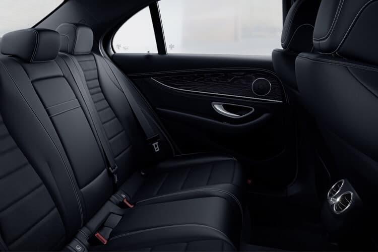 e-class-saloon-meee-20.jpg - E220d Saloon 2.0 Amg Line Ngt Edition Premium Auto