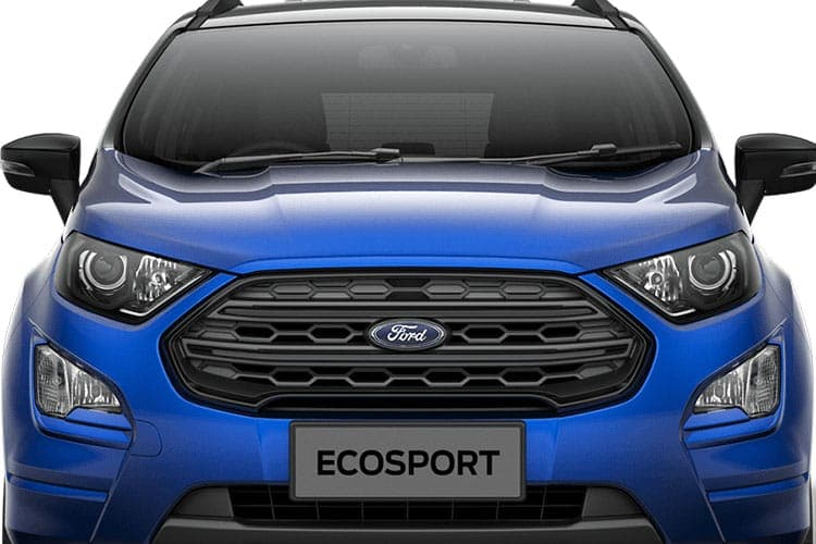ecosport-foec-19.jpg - 5 Door Hatch 1.0 Ecoboost 100 Zetec