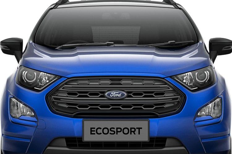 ecosport-foec-19b.jpg - 5 Door Hatch 1.0 Ecoboost 100 Zetec