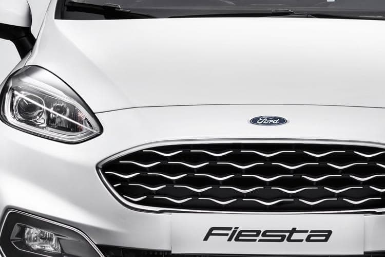 fiesta-5-door-fofn-19b.jpg - Fiesta 5 Door 1.1l Ti-vct 85ps Trend Nav