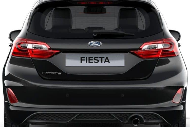 fiesta-5-door-fonf-21.jpg - 5 Door 1.0t Ecb Mhev 125 Active X Edition