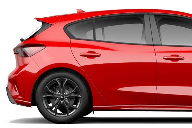 focus-hatch-fo5f-19b.jpg - Hatch 1.5 Tdci 95 Style Ecoblue