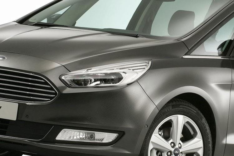 galaxy-foga-17a.jpg - 5 Door 2.0tdci 180ps Titanium X Powershift Awd