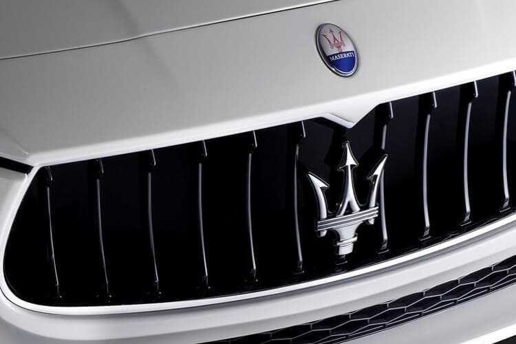 ghibli-msgb-19.jpg - Diesel 3.0 V6 275hp Auto