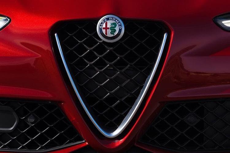 giulia-algi-19.jpg - 2.0 Turbo 200hp Super Auto