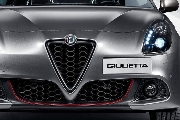 giulietta-algu-19a.jpg - 1.4 Turbo 120 Super
