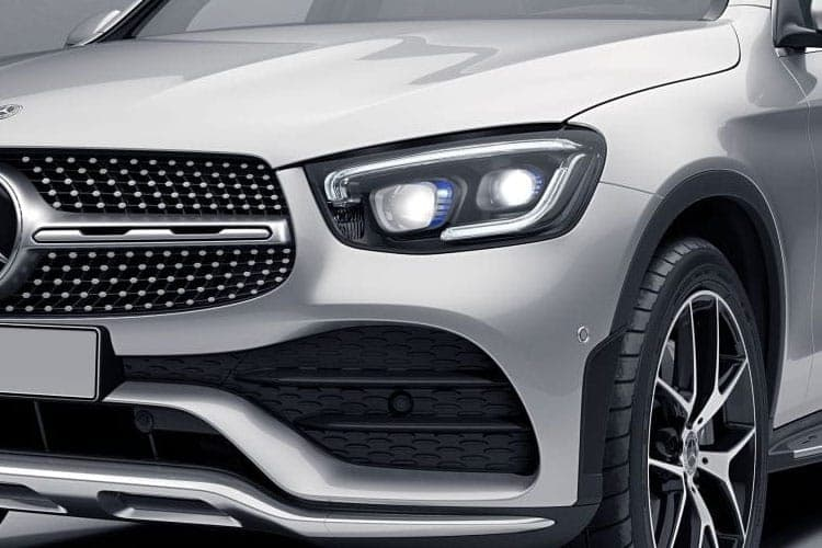 glc-coupe-megp-20a.jpg - 300 2.0 Amg Line Ultimate 9g-tronic Plus 4matic
