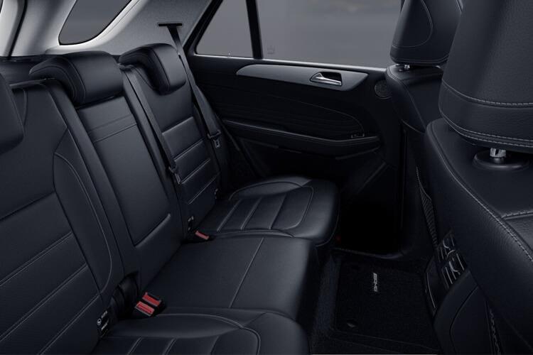 gle-estate-megg-18a.jpg - Gle250d 5 Door Estate 2.1 Sport Auto 4matic
