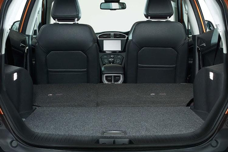 gs-mmgs-17.jpg - 5 Door Hatch 1.5 Tgi Exclusive Dct