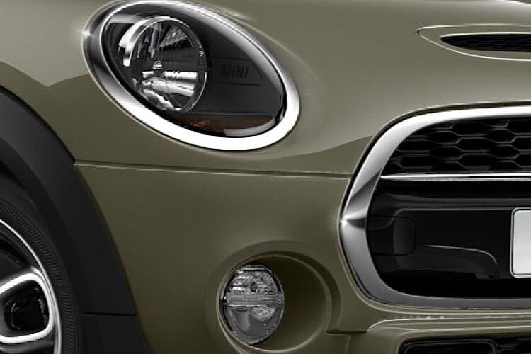 hatch-5-door-mb5m-20a.jpg - 5 Door 1.5 Cooper Sport Comfort Nav Pack