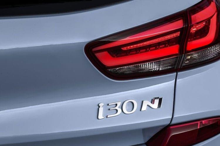 i30-n-hatch-hy3n-20.jpg - I30 5 Door Hatch 1.0 T-gdi 120ps N Line