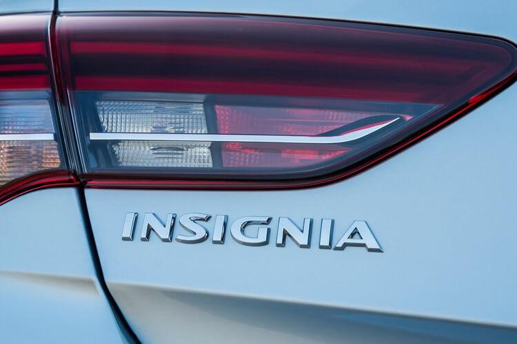 insignia-grand-sport-vase-18a.jpg - Sport 1.5t Ecotec 140 Design Nav