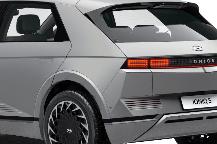 ioniq-5-5dr-hatch-hyin-21.jpg - Hatch 125kw Premium 58 Kwh Auto