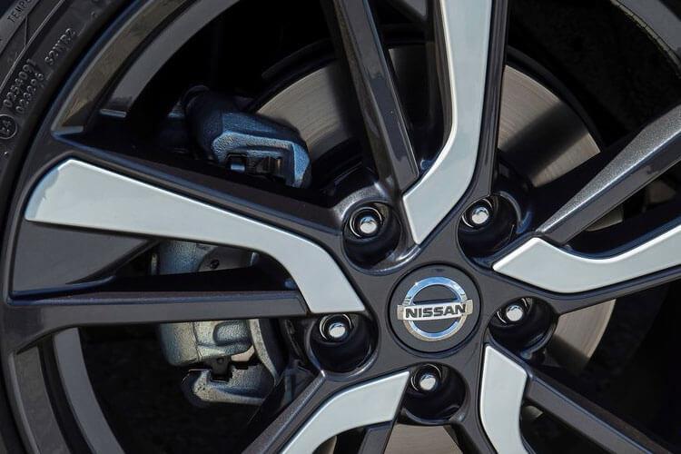 juke-hatch-niju-15.jpg - Hatch 1.5 Dci Tekna Exterior+ Comfort