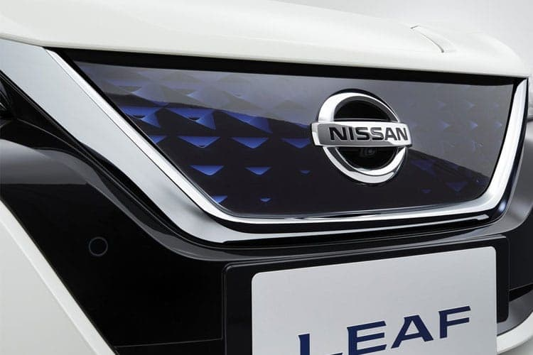 leaf-nilf-20.jpg - 5 Door Hatch 10 40kw