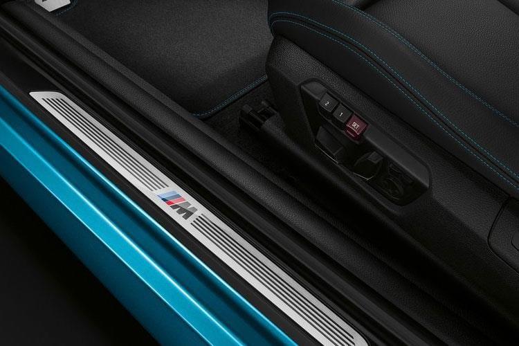m2-coupe-bmm2-18.jpg - 2 Door Coupe 3.0