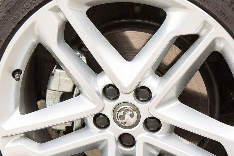 mokka-x-vamx-18.jpg - Hatch 1.6 115ps Elite Nav Start+stop