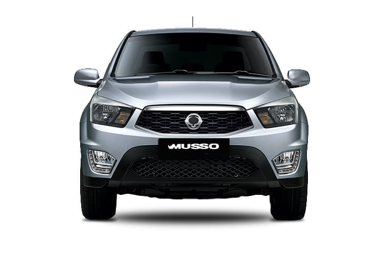 musso-ssmu-17.jpg - Pick Up 2.2 Ex Auto