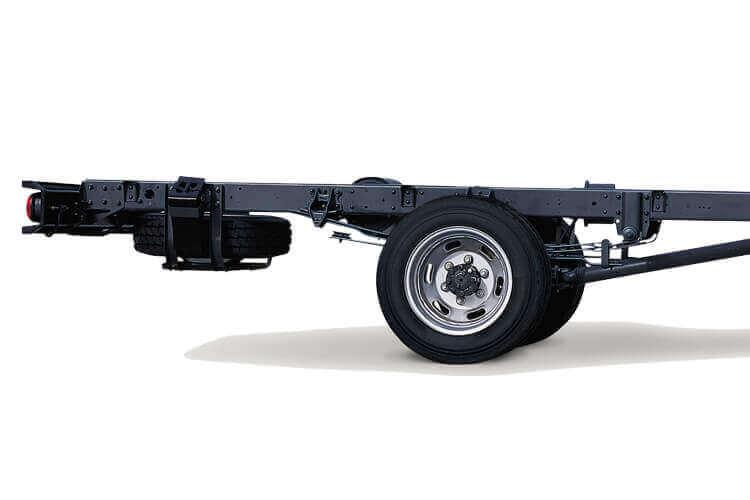 nt400-cabstar-nica-16.jpg - Swb Dropside 35.13 3.0dci